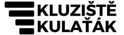 Kluziště Kulaťák